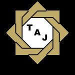 PT Tanjung Alam Jaya