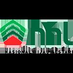 PT Nasional Hijau Lestari