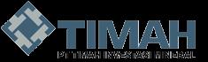 PT Timah Investasi Mineral